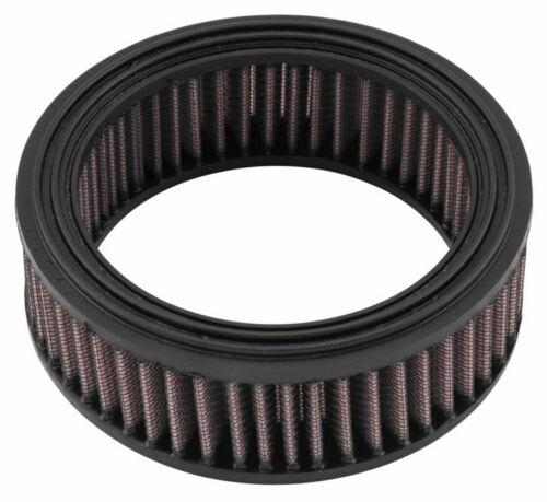Kuryakyn Standard Hypercharger Ersatz K/&n Filter Element 8513