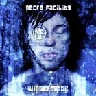 Wintermute (Lim.Ed.) von Necro Facility (2011)