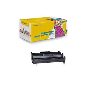 1PK-43501901-Compatible-Drum-Cartridge-for-Okidata-B4400-B4600