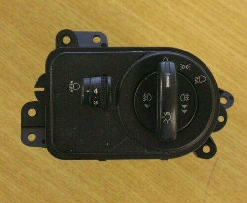 Genuine Ford Fusion Fiesta Faro Interruptor 2S6T-13A024-DA 2001-2012