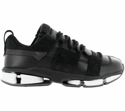 adidas Originals Twinstrike ADV Stretch Leather B28015 Herren Sneaker Schuhe NEU | eBay