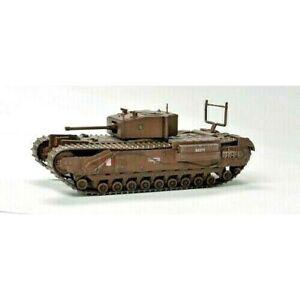 Armadura-de-dragon-1-72-Ref-60419-Churchill-MK111-1ST-ejercito-canadiense-de-Dieppe-Francia