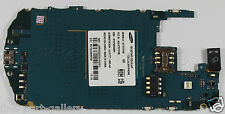 OEM CLARO SAMSUNG GALAXY ACE 3 GT-S7275B REPLACEMENT 8GB LOGIC BOARD MOTHERBOARD