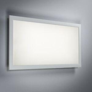 Pannello-LED-LEDVANCE-Planon-PLUS-30x60cm-3000k-1400-Lumen-Lampada-da-soffitto
