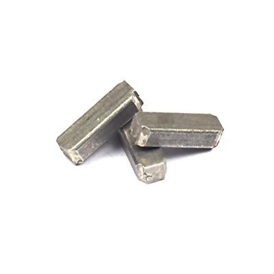 Briggs /& Stratton Key Flywheel For Various Models Part  222698S 222698 Genuine