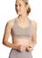 C9-Champion-Women-039-s-Compression-Strappy-Cami-Bra-Various-Sizes-Colors-C381 thumbnail 5