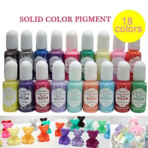 Uv-Resin-Pigment-polonais-solide-colle-pour-moule-en-silicone-Bijoux-A-faire-soi-meme-fait-main