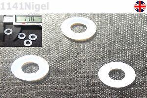 13mm-Od-3mm-CS-o-anillos-sello-de-silicona-y-arandelas-de-sellado-de-juntas-toricas
