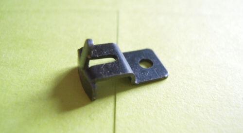 Märklin h0 1x e 216220 USA gancio frizione f7 4060 pezzo di ricambio NUOVO