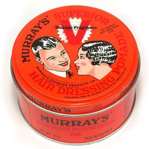 Murray-039-s-Superior-Hair-Dressing-Pomade-Vintage