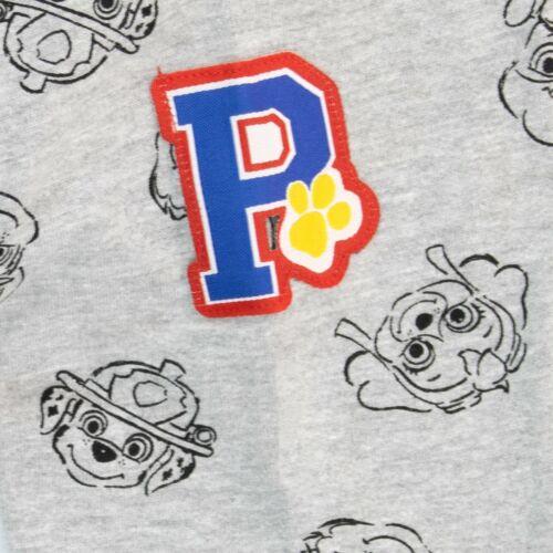 Kids Paw Patrol PullPaw Patrouille SweatPaw Patrol Pull