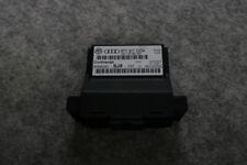 8P1862335 Audi A3 S3 8P Interface Bluetooth Steuergerät