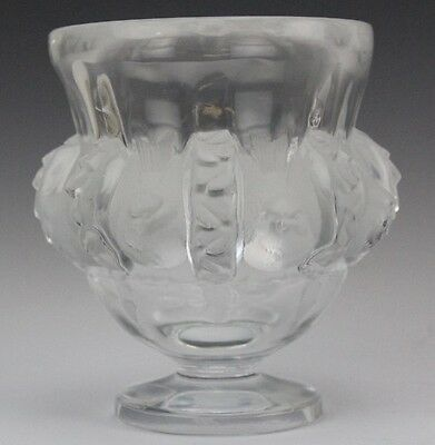 Altered Lalique Collection On Ebay