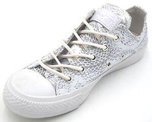 chaussures converse femme sport