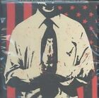 Empire Strikes First 0045778669424 by Bad Religion CD