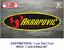 Sticker-Vinilo-Decal-Vinyl-Aufkleber-Adesivi-Autocollant-Akrapovic-1A-Exhaust miniatura 6