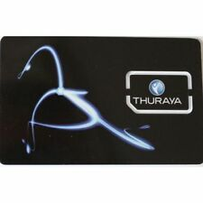 THURAYA RECHARGE CARD 39 UNITS ,EASY WAY TO TOPUP YOUR THURAYA SIMCARD