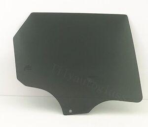 NGK NTK Upstream Left O2 Oxygen Sensor for 2006-2010 Hyundai Sonata 3.3L V6 nm