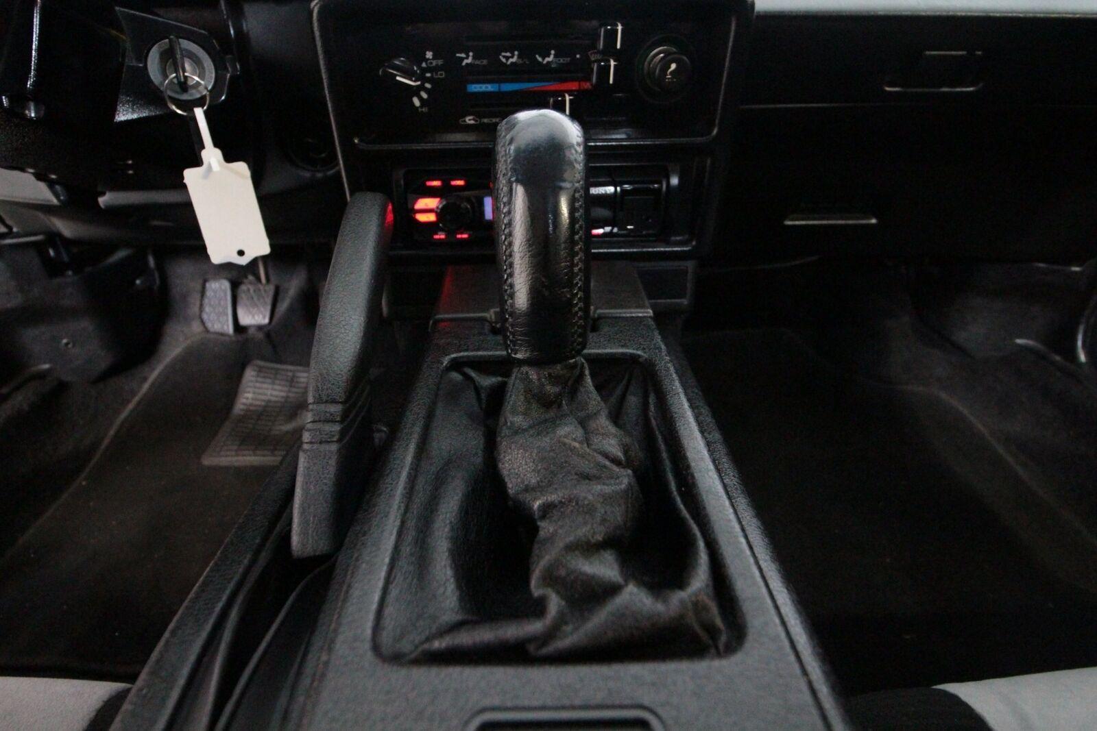 Toyota MR2 GT