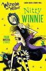 Winnie and Wilbur: Nitty Winnie by Laura Owen (Paperback, 2016)