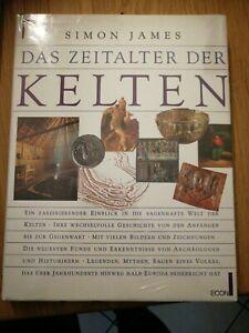 Das Zeitalter der Kelten - Kammerstein, Deutschland - Das Zeitalter der Kelten - Kammerstein, Deutschland
