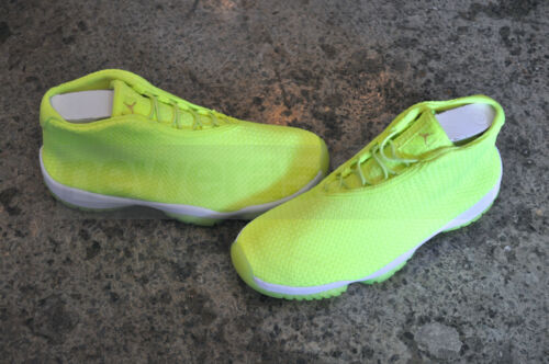 Nike volt Jordan white Air Volt Future rqPrw6