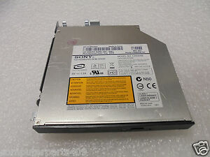SONY CDRWDVD CRX850E DRIVER FOR MAC DOWNLOAD