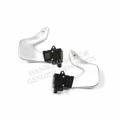 Right Genuine Hyundai 96780-3S000 Paddle Shift Switch Assembly