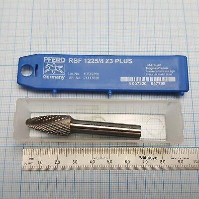 Metric VHM Gewindebohrer M16*1.5 Carbide Tap M16x1.5