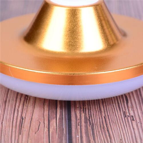E27 Led Spot Light Ufo Globe Round Bulb 15W 20W Brights Lamps 220V Home YE
