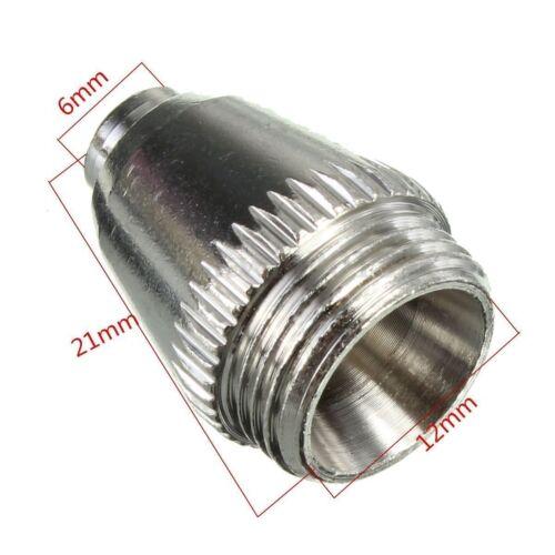 SG55 AG60 WSD60 Plasma Cutting Torch Tip Nozzles Consumables Kit 50PCS