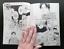 thumbnail 7 - ADULT Desire by Maki Kazumi and Yukine Honami YAOI MANGA Oneshot