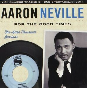 Aaron-Neville-The-Allen-Toussaint-Sessions-New-CD