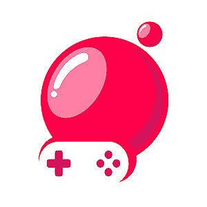 GameBubble