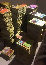 100 verschiedene Pokemon Karten mit holos/Stern (deutsch) => Ideal als Geschenk