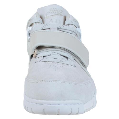 Haute Cruz Hommes Haute Air 777535 En Baskets Tr Daim V 003 Nike Haute IWAq0wUW
