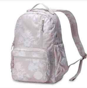d44f5976e0a1 Image is loading Backpack-Women-039-s-Converse-Barely-Rose-Go-