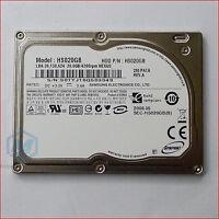 20gb Hs020gb Replace Mk1626gcb Hs161jq For Apple Ipod Classic Hard Disk Drive Hd