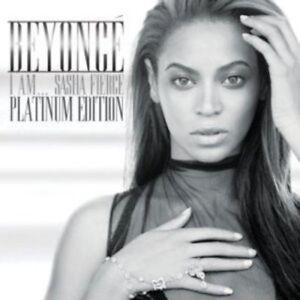 Beyonce-I-Am-Sasha-Fierce-Platinum-Edition-CD