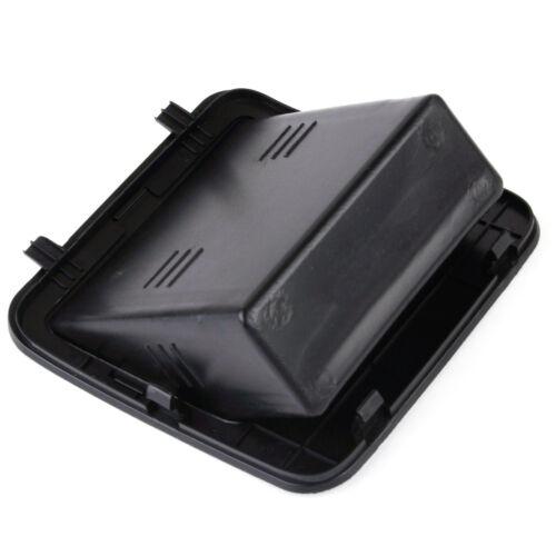 Sicherungs Aufbewahrungsbox Sicherungsbox Kasten Case für Hyundai Elantra 2017