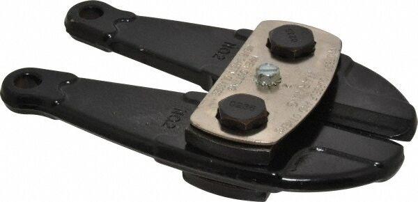 HK Porter 0213CSS 0290FCS Replacment Cutterhead