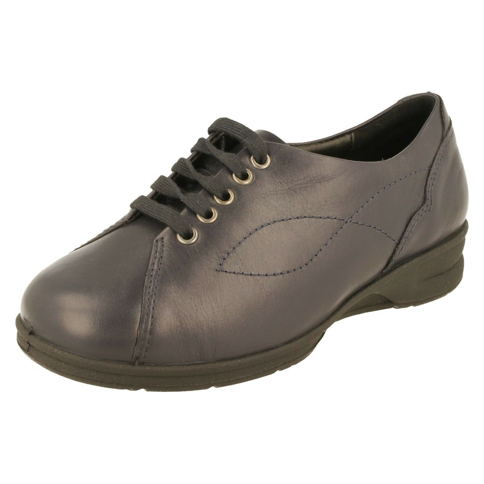IGI&CO 2179411 nero pelle scarpe donna mocassino tacco pelle nero e674f4
