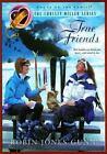 Christy Miller: True Friends Bk. 7 by Robin Jones Gunn (1999, Paperback, Revised)