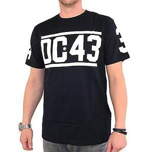 DC-bowld-tee-shirt-haut-pour-homme-couleur-noire-30571