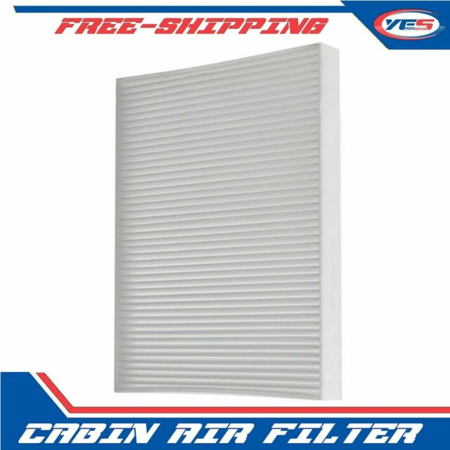 Premium Cabin Filter For 2004-2009 CADILLAC CTS V6 217 3