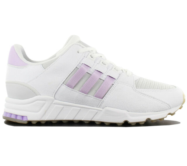 half off 340c4 5d572 Adidas Originals Eqt Equipment Support RF W Womens Sneakers Shoe Sneaker  BY9105