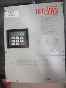 HITACHI V700 DRIVER DOWNLOAD