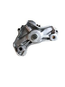 2015 Honda Grom 125 Oil Pump | eBay