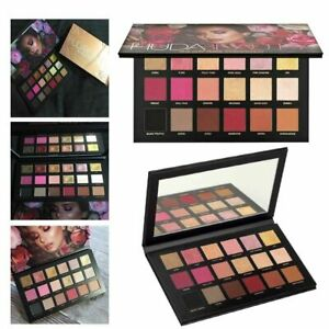 HUDA-BEAUTY-ROSE-GOLD-Rimasterizzato-Eyeshadow-Palette-18-COLORI