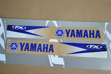F X FX SWING ARM GRAPHICS YAMAHA YZ80 YZ85 1993-2014